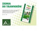 Ziemia Do Tawników Podłoża Ziemia Ogrodnicza Akro-Bud Kraków - 1