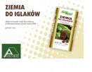 Ziemia Do Tawników Podłoża Ziemia Ogrodnicza Akro-Bud Kraków - 8