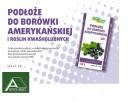 TORF KWAŚNY HARTMANN 250L pH 3,5-4,5 Podłoża Dla Ogrodnictwa - 8