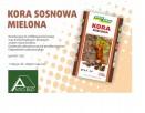 Ziemia Do Tawników Podłoża Ziemia Ogrodnicza Akro-Bud Kraków - 4