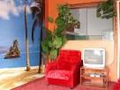 Sprzedam Mieszkanie 35 m2, Bytom, Slaskie