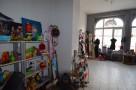 Lokal użytkowy,59,75 m2,parter,Lwówek Śląski - 1