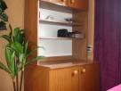 Sprzedam Mieszkanie 13 m2, Lodz - 3