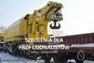 szkolenia kolejowe