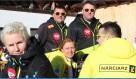 Ferie w Alpach-20/01-27/01/2018. Narty Snowboard - 8