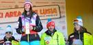 Ferie w Alpach-20/01-27/01/2018. Narty Snowboard - 7
