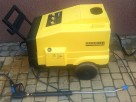 MYJKA karcher HDS 790 170 Bar 90°C wynajem wypożyczalnia - 1
