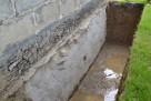 Odkopywanie Ocieplanie Izolacja Fundamentów LUBLIN i okolice