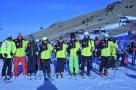 20.01 - 27.01.2018 Ferie w Alpach. Szkolenie w cenie!!! - 8