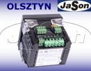 Miernik mocy 3-faz SPM-3 SHIHLIN - 2