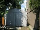 Poszukuję do wynajęcia garażu wiaty ,magazynku itp Bydgoszcz