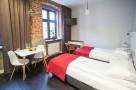 Good Time Aparthotel - 2