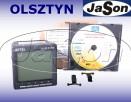 Miernik mocy 3-faz MDM3100-GI (2GB+harm,ethernet) ARTEL - 2