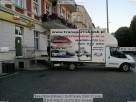 tel. 604-611-604 Transport, Przeprowadzki Auto Wypożyczalnia - 5