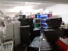 Wynajem /użyczenie/ pojemników plastikowych do przeprowadzek - 8