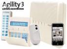 Alarm, Monitoring, Ochrona wraz z dozorem grup interwencyjny - 5