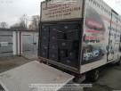 Wynajem /użyczenie/ pojemników plastikowych do przeprowadzek - 6