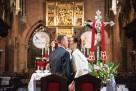 Klasyczna fotografia ślubna