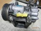 Części klimatyzacji Citroen C3 i Peugeot - 5