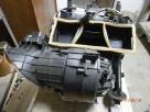 Części klimatyzacji Citroen C3 i Peugeot - 3