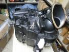 Części klimatyzacji Citroen C3 i Peugeot - 1