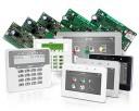 Alarm, monitoring, powiadomienie GSM, serwis, awarie - 6