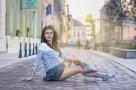 Zdjęcia produktowe, Foto Efekt, Katarzyna Pawlak - 5