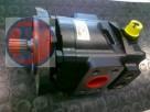 Pompa hydrauliczna do Manitou. - 7