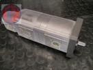 Pompa hydrauliczna do Schaeff. - 2
