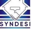 Poszukujemy nieruchomości dla klientów biura Syndesi