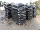 EKOGROSZEK SKARBEK BOBREK Oryginalnie Pakowany worek 25kg - 4