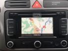 Polskie Menu Lektor RNS 310 Volkswagen Skoda Seat Mapa 2018 - 5