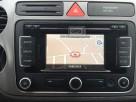 Polskie Menu Lektor RNS 310 Volkswagen Skoda Seat Mapa 2018 - 4