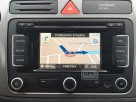 Polskie Menu Lektor RNS 310 Volkswagen Skoda Seat Mapa 2018 - 2