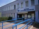 Szkoły i kursy w Kętach - 7