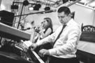 Zespół muzyczny ze Śląska - Akord Sound - wesele 2018 / 2019 - 3