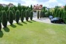 Duży , piękny dom Olsztyn Redykajny - 4