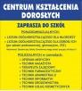 Szkoły i kursy w Kętach - 4