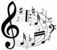 fortepian/pianino. Nauka gry