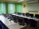 Szkoły i kursy w Kętach - 5