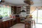 Duży , piękny dom Olsztyn Redykajny - 8