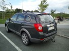 Sprzedam Chevroleta Captivę z 2008r. - 3