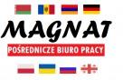 Dam pracę obywatelom z Ukrainy