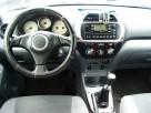 Toyota RAF 4 2,0 2003 - 8