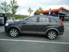 Sprzedam Chevroleta Captivę z 2008r. - 1