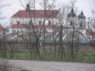 Atrakcyjna działka budowlana zabytkowy Tykocin - 3