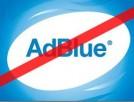 Wyłączanie AdBlue Mercedes S klasa