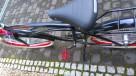 Rower  cruiser Imperial Bike 26cl - 4