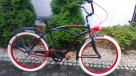 Rower  cruiser Imperial Bike 26cl - 7