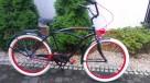 Rower  cruiser Imperial Bike 26cl - 1
